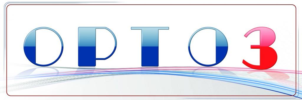 Banner_Logo90x30_red