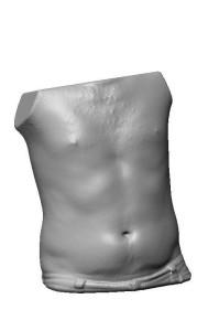 Busto-nudo-snap-4