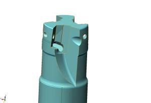 Fresa-cilindrica-3inserti-snap-4