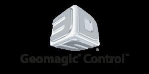 GEOMAGIC-control