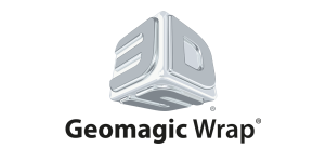 GEOMAGIC-wrap