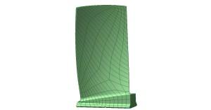 Reverse Engineering esempio Pala-03