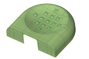 Reverse Engineering esempio Portasapone-04