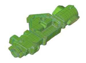 Reverse Engineering esempio Pressofuso-05