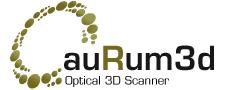 aurum3d_3d_scanner_3d