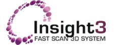 insight3_3d_scanner_3d