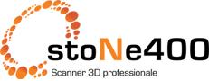 stone400_3d_scanner_3d