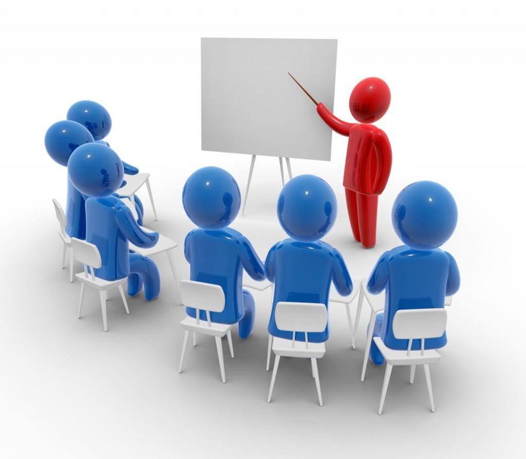 corsi-di-formazione-header