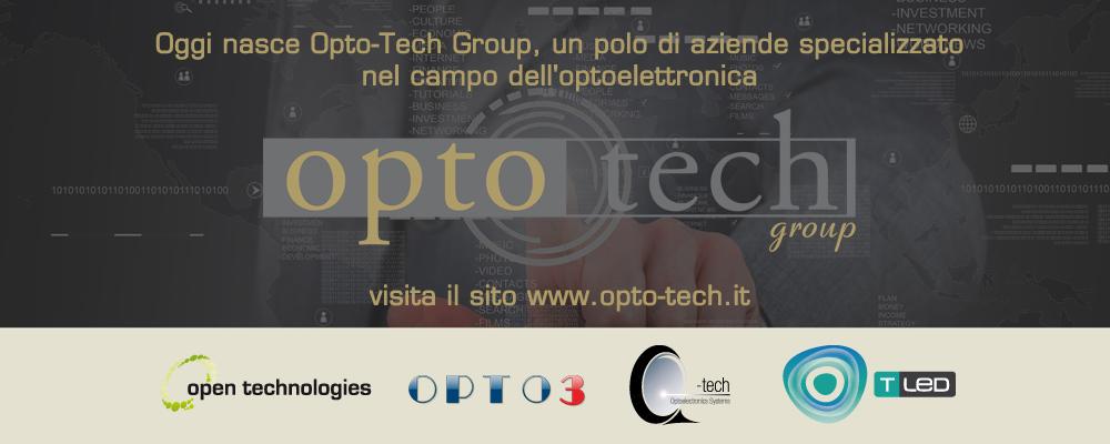 Opto-Tech ita