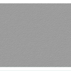 TEXTURE 3D Tipo Pelle - dall'STL alla TIFF a livelli di grigio per incisione Laser